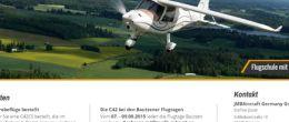 C42-Deutschland.de