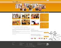 ADTV Tanzschule Linhart